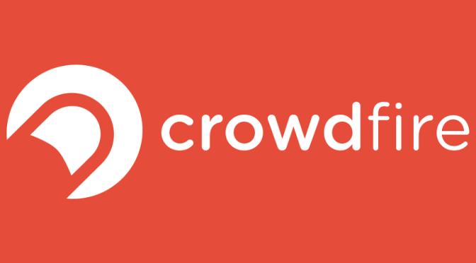 crawdfire app