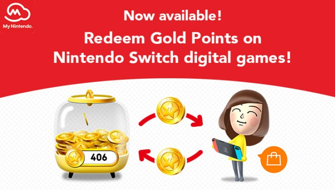 Nintendo's New Reward System: You call that a reward?