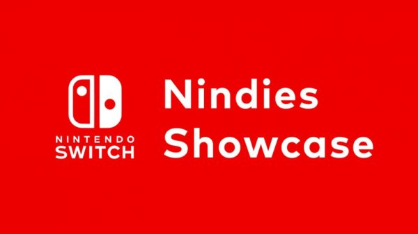 Ep.27 (Nindies Showcase Showdown!)