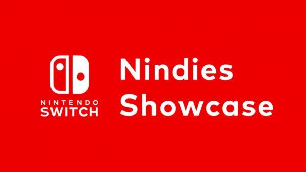 Ep.27 (Nindies Showcase Showdown!)