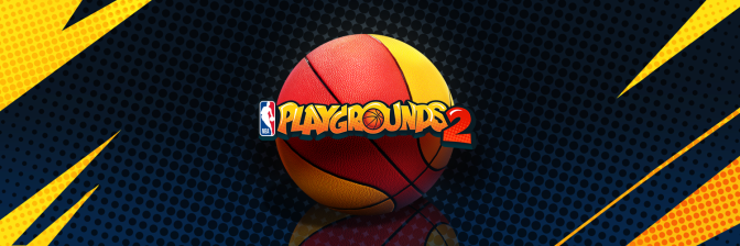 NBA playgrounds 2 coming this summer