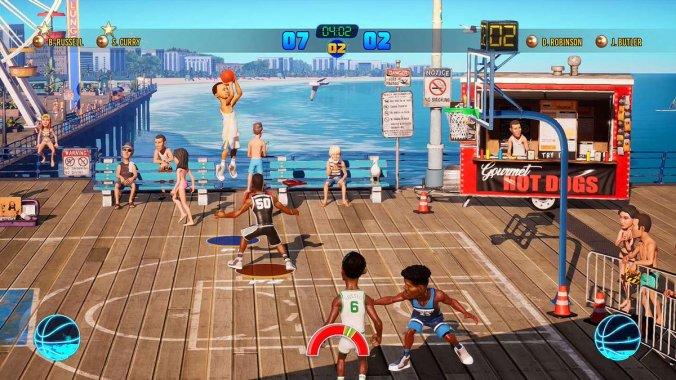 NBAplayground2