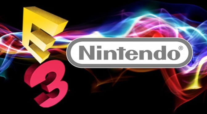 Nintendo at E3 2018: What I Would Like To See