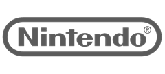 Upcoming Nintendo Investor Meeting; April 26th 2018