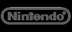Nintendo Investor Meeting