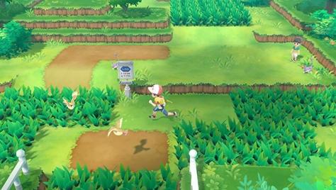 lets-go-pikachu-eevee-06