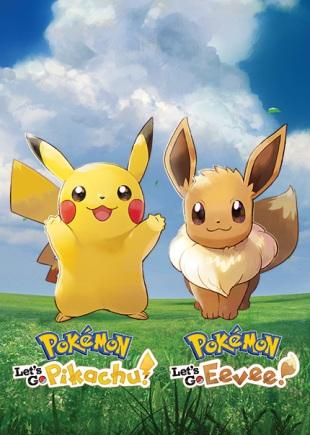 lets-go-pikachu-lets-go-eevee-takeover-34