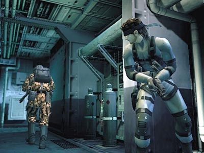 metal-gear-solid-2-1
