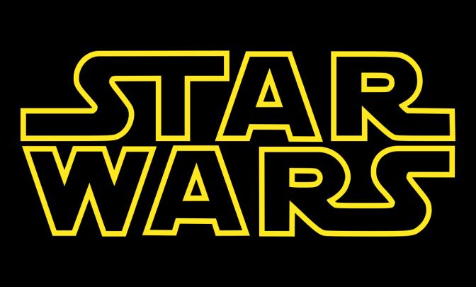 Star Wars The Dark time