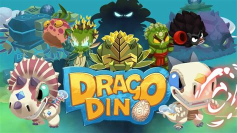 Drago Dino Review