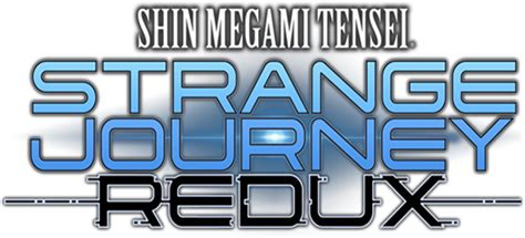 Shin Megami Tensei: Strange Journey Redux Review